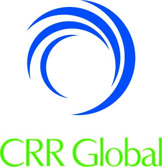 CRR_logo_cymk_small